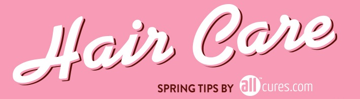 Beauty-Hair-care-tips-for-Spring