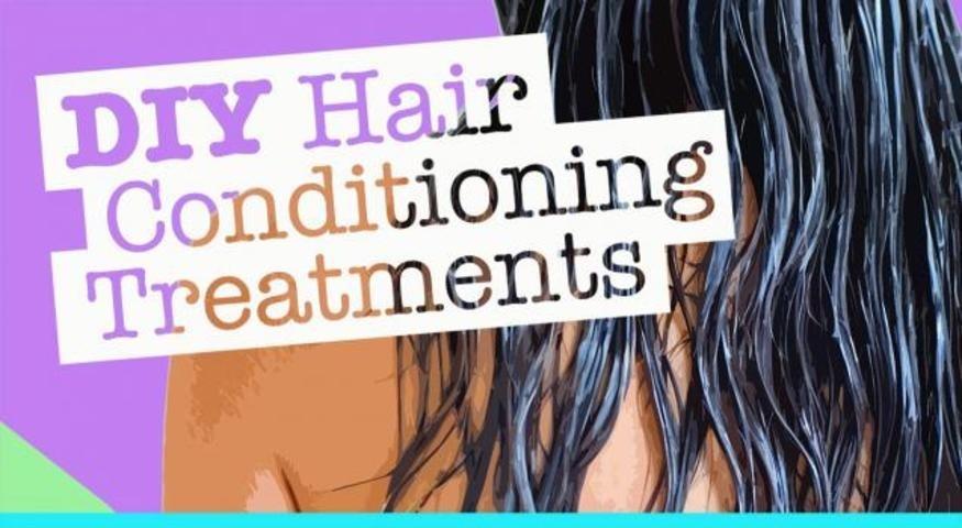 Diy-Hair-Conditioning-Treatment