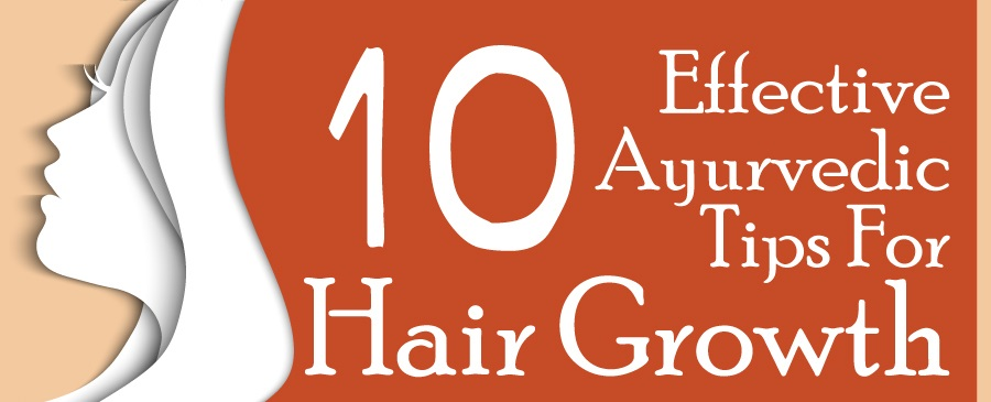 Ayurvedic-Hair-Growth